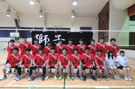 volleyball_20180604_thumb
