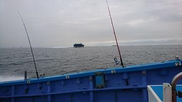 fishing_H290801_4