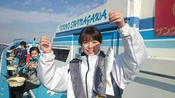fishing_H281031_1