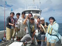 fishing_H281006_1