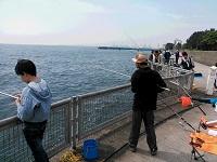 fishing_H280501_1