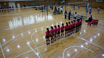 volleyball_H290514_1