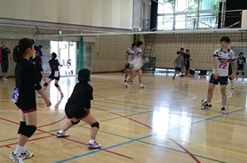volleyball_20180721_thumb