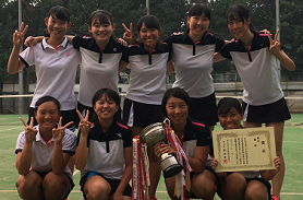 shs_tennis_2018_suginami_thumb