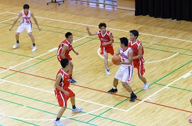 shs_basket_20180916_thumb