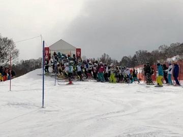 ski_H300130_1