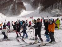 ski23-01-2