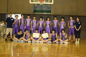 shs_basket_H290913_1