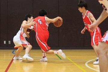 shs_basket_H290917_2