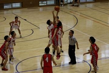 shs_basket_H290827_2