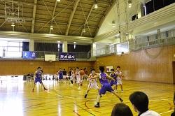 shs_basket_H290528_2