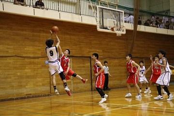 shs_basket_H290523_1