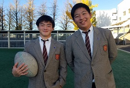rugby_20181130_thumb