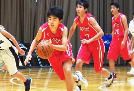 jhs_basket_20190107_thumb