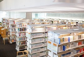 library_thumb