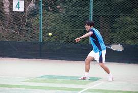 JHS_tennis_thumb