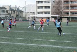 JHS_soccer_thumb