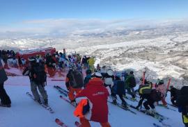 ski_20190208_thumb