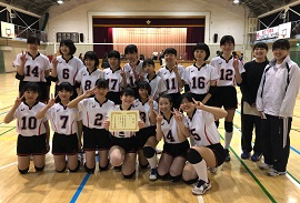 volleyball_20190310_thumb