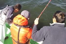 fishing_2019GW_thumb
