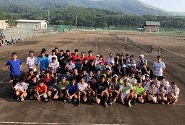 shs_tennis_20190802_thumb