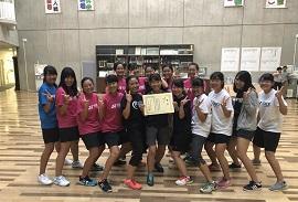 shs_tennis_20190829_thumb