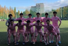shs_soccer_20191201_thumb