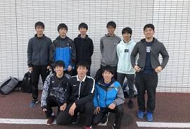 shs_tennis_20191215_thumb