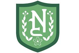 shs_emblem