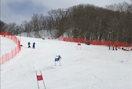ski_20200229_thumb