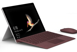 surface_go_thumb