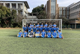 shs_soccer_20201213