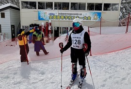 ski_20210207_thumb