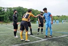 shs_soccer_20210516_thumb