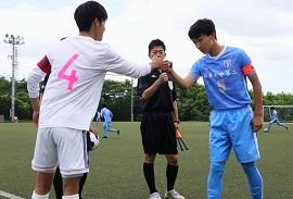 shs_soccer_20210523_thumb