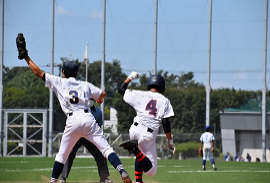 rubberball_baseball_0722_thumb