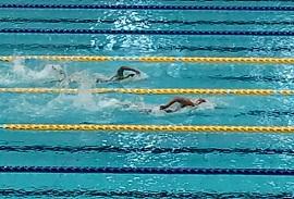 swimming_20210809_thumb