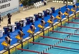 swimming_20210820_thumb