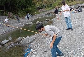 fishing_20211010_thumb